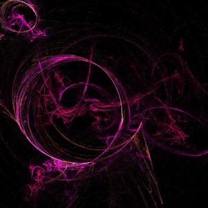 Skwirlinator's art