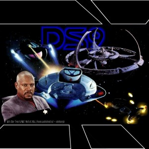 800ds9comp