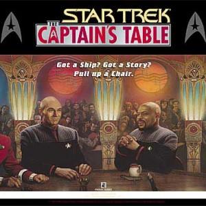 captains_large