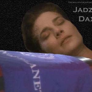 DaxMem