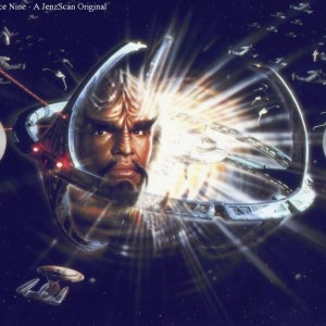 ds9_worf