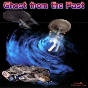 ghostfrompast