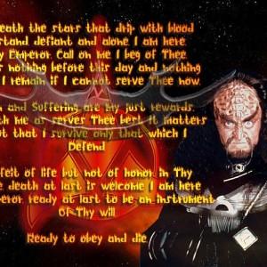 KlingonOath28x6