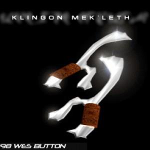 Mekleth