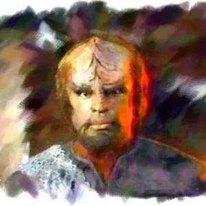painting_worf