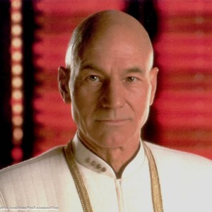 picard_st9_800