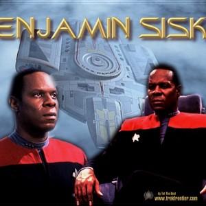 Sisko3
