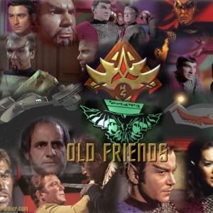 STWP_OldFriends