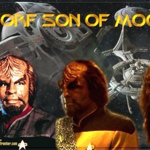 Worf3