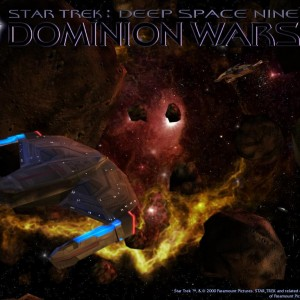 Dominion Wars