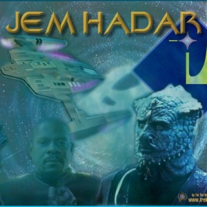 DS9- Jem Hadar