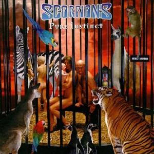Album Art Covers