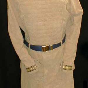 BSG Uniform