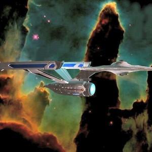 Starship_Enterpise_NCC1701