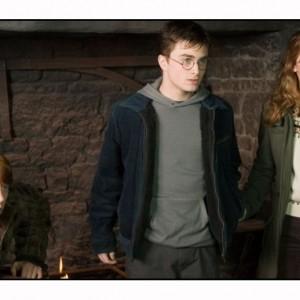 Harry Potter 5 Order of the Phoenix (1)