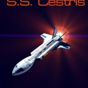 S.S. Cestris