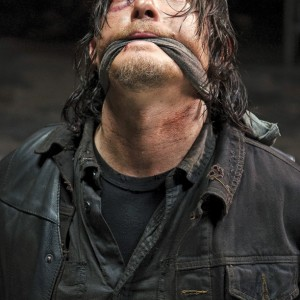 Daryl (S5)