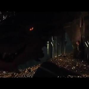 Trailer Captures