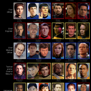 Star-trek-characters