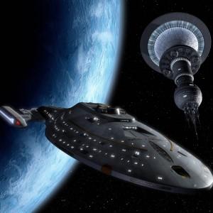 Starfleet3_wall