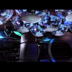 Odyssey Into the Mind's Eye (Movie 1997) - YouTube