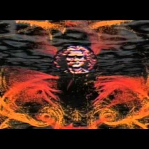 The Gate: To the Minds Eye (Movie 1994) - YouTube