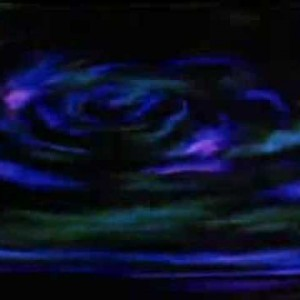 Beyond the Mind's Eye (1992) - YouTube