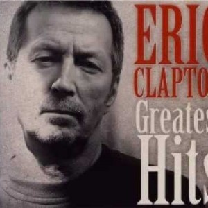 Eric Clapton - Greatest hits (full album cd.2) - YouTube