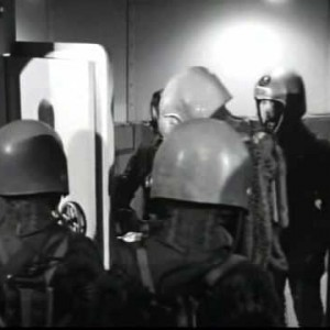 Twelve to the Moon (1960)