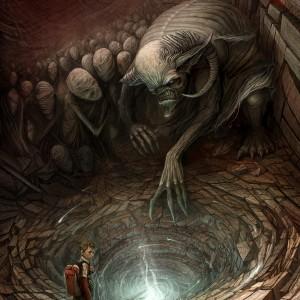 Tunnel Ratz
