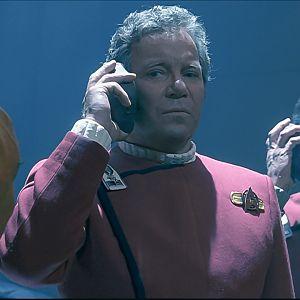 Kirk & Bones in ST6