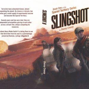 SLINGSHOT 8 book cover.jpg