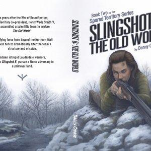 Slingshot 8- The Old World Cover.jpg